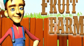 Fruit Farm