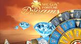 Слот Мечты О Мега Богатстве — выигрыш в казино