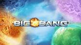 Игровой автомат Большой Взрыв