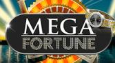 Мега Фортуна – автомат на деньги